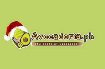 avocadoria-franchise_edited.jpg