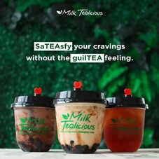 milk-tea-businessjpg