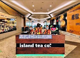 Food - Milk Tea Franchise Philippines, Island Tea Franchise Fee and Investment, Sri Lankan Tea Franchise business