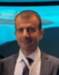 Mohammed Al Jasem.png
