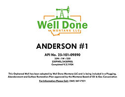 Anderson 1_Site Sign.jpg