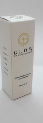 Glow Serum