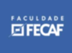 ffecaf.png