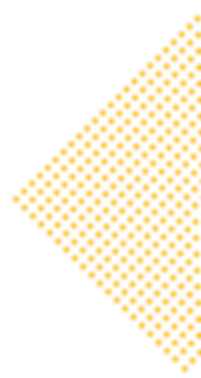 fundo_amarelo2.png