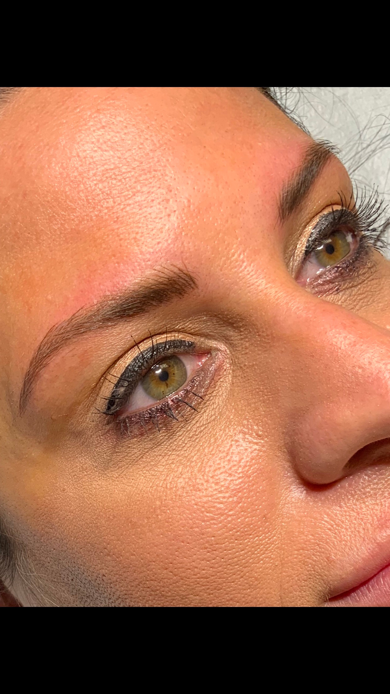 Microblading Touch Up 6-8 weeks
