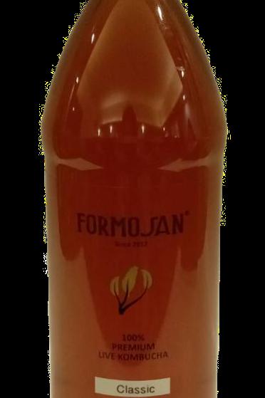 Formosan Classic Kombucha