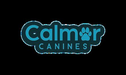 Asset 4CalmerCanines.png