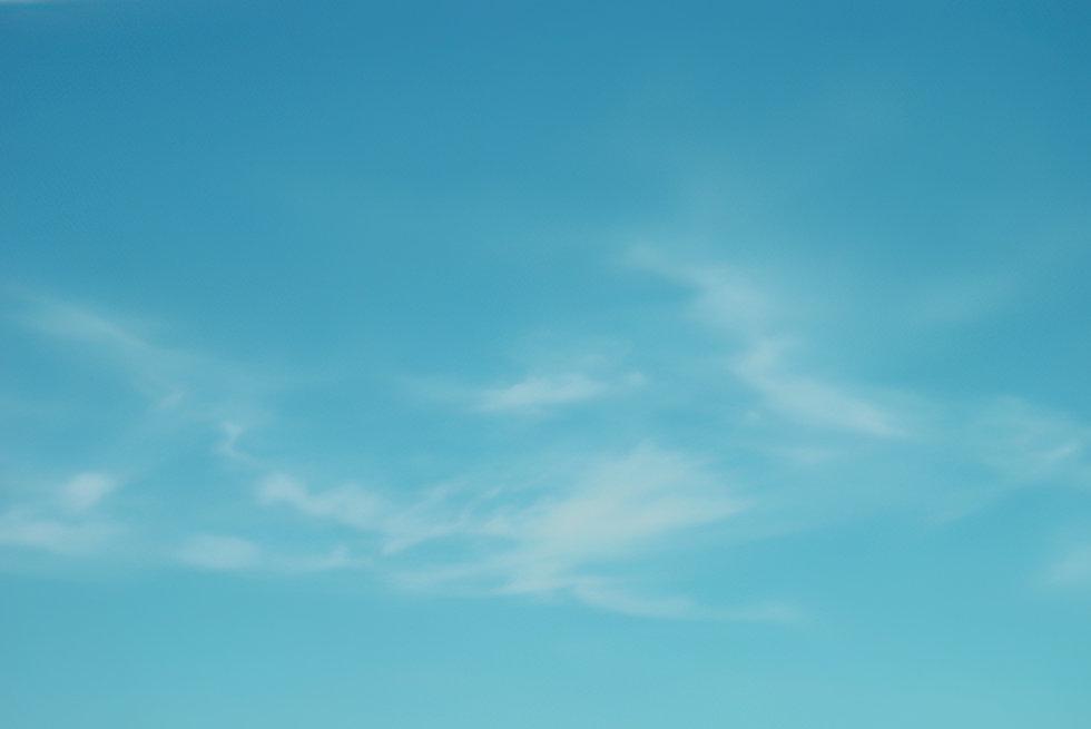 bigstock-Fantastic-soft-white-clouds-ag-