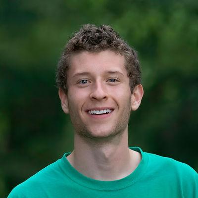 profile pic cameron darnell web.jpg