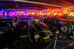 In-Studio Classic Car Photography-Dan Ba