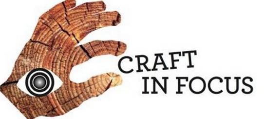 Craft In Focus Film Festival