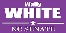 WW-Senate_Final (1).png