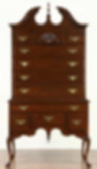 Sell Antiques & Furniture @ Dennis Auctions & Estate Sales
