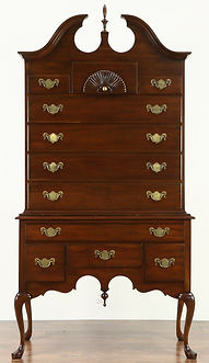 Sell Antique Furniture Montclair New Jersey