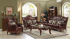 Barletta_Sofa_Set_531808.jpg