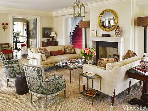 apartment-decorating-ideas-06-1502823656