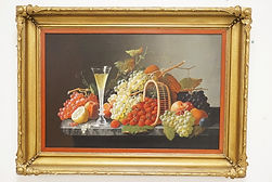 Estate Sales Paintings in Monmouth New Jersey