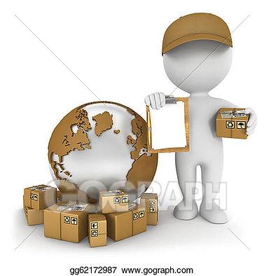 shipment-clipart-7.jpg