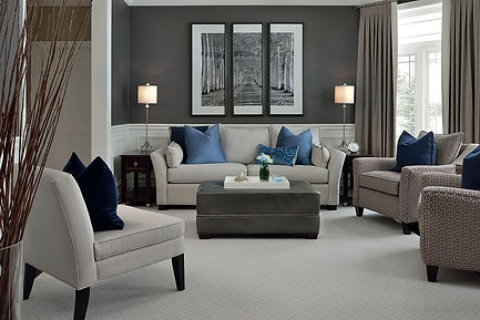 living-room-DSC_2964.jpg