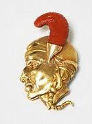 18K Gold Jewelry