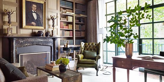 stevens-fireplace-ideas-veranda-15653787