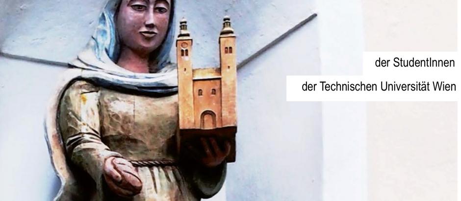 Projektpräsentation Franziskanerkloster