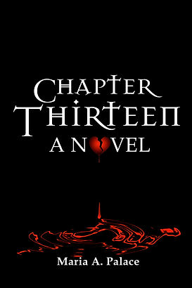 Chapter 13 COVER 1800x2700.jpg
