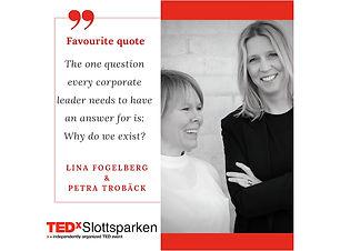 ny TEDx bild.jpg