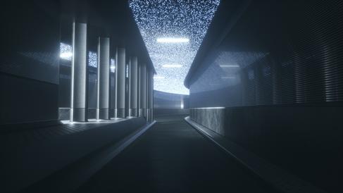 0815_Audi_SH16_TunnelVertigo_1_zoll.png