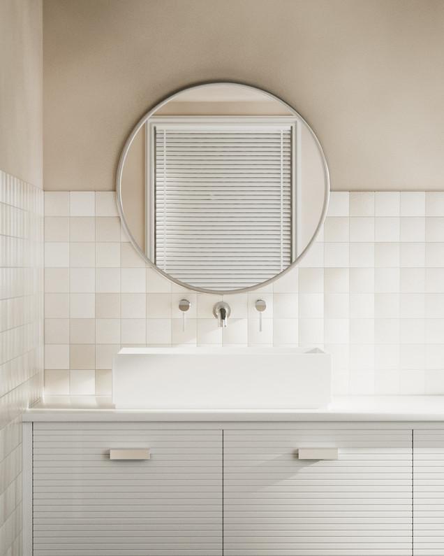 Bathroom_LZ01_R3.jpg