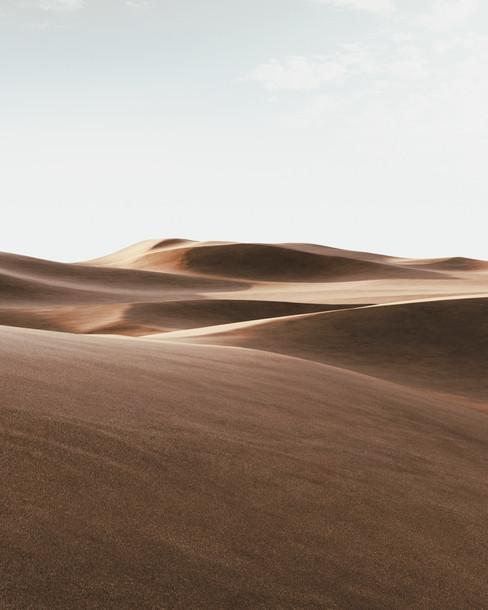 Desert_LZ01_R1_00000.jpg
