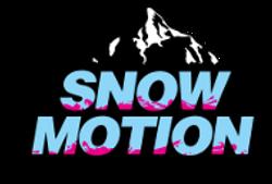 Snow Motion wyjazdy