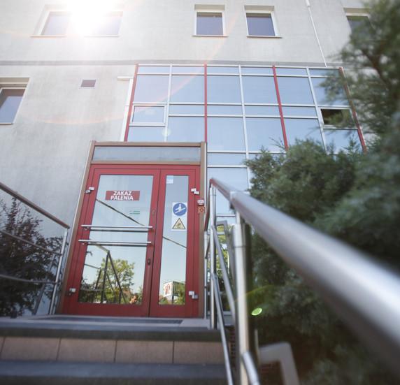 Wrocław wynajmę biura