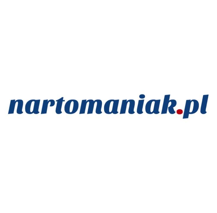 Nartomaniak.pl