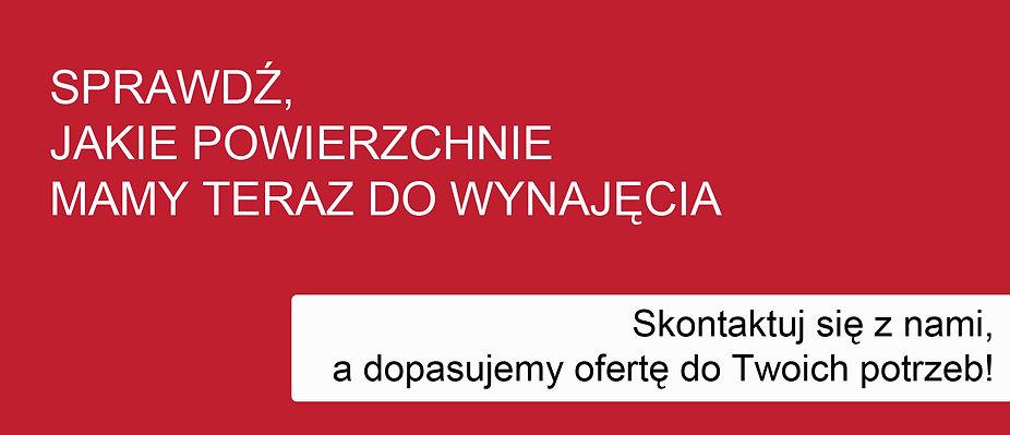 Hale, magazyny, biura Wrocław