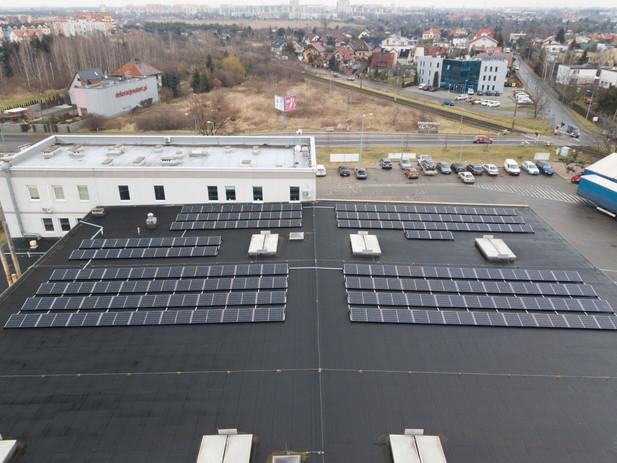 Odnawialne źródła energii we Wrocławiu