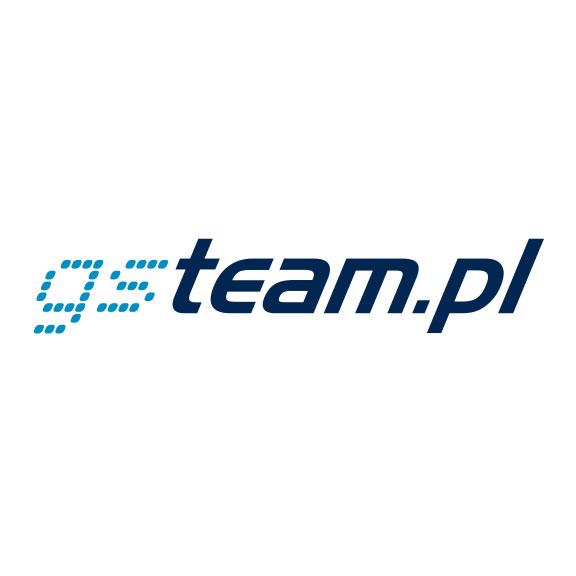 GS Team wyjazdy