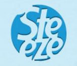 Steeze