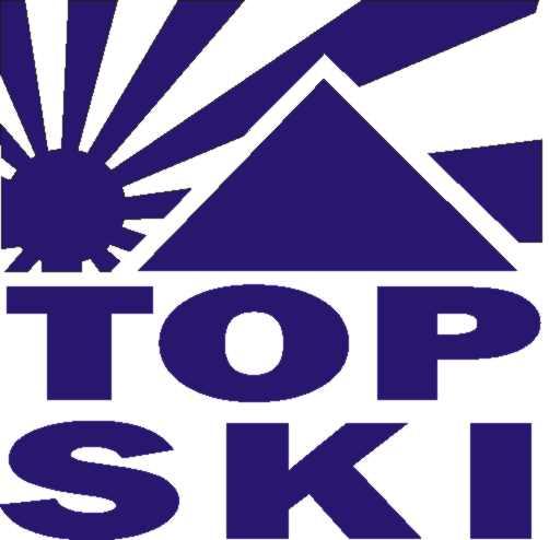 Top Ski biuro podróży