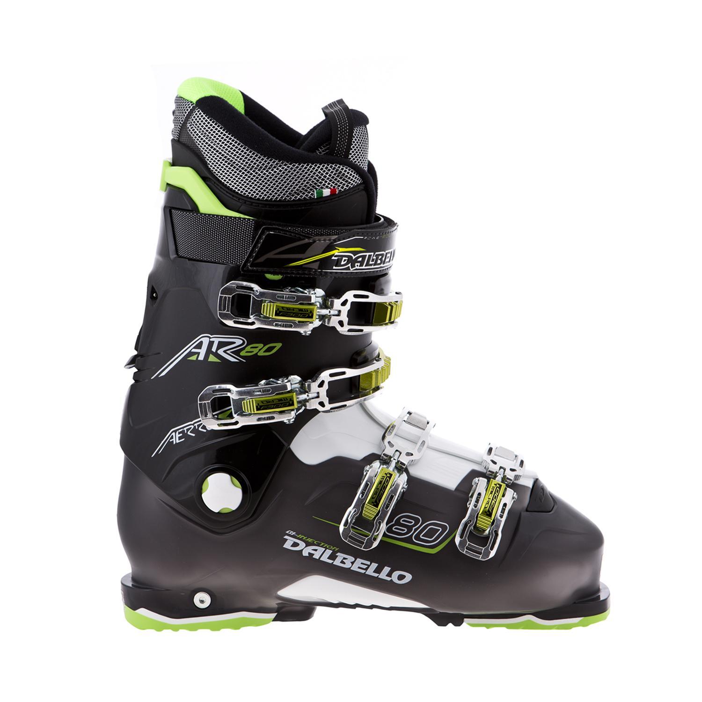 Buty narciarskie Atomic Hawx