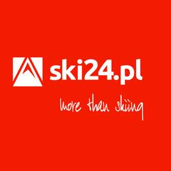 ski24.pl sklep z nartami