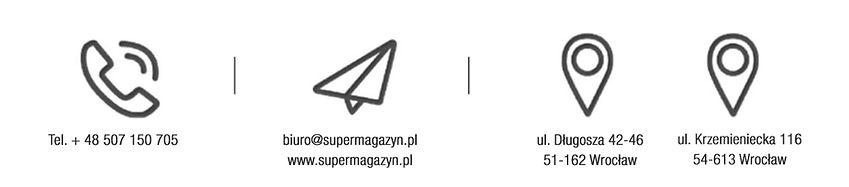 supermagazyn-pinezka.JPG