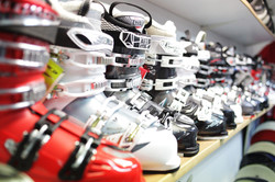 tanie buty narciarskie Wrocław