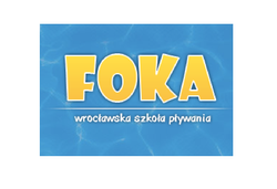 FOKA.png