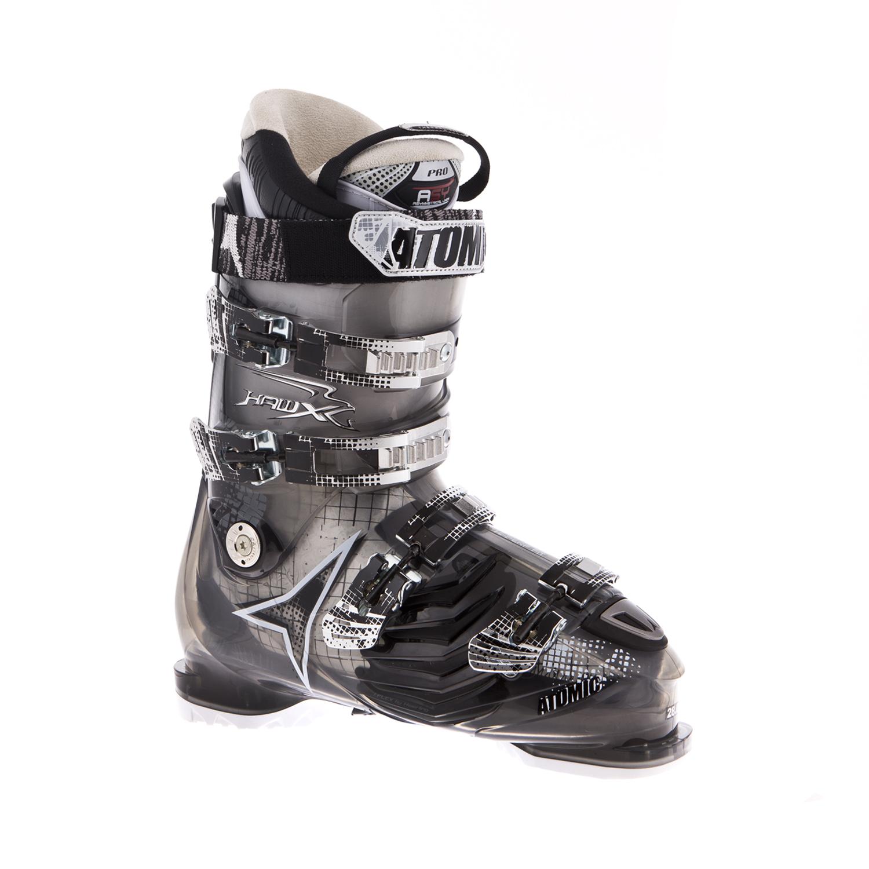 Buty narciarskie Atomic Hawx 120