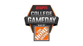 college gameday.png