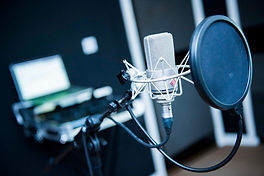 12-Strandtown-Studios-Recording-Studio-E