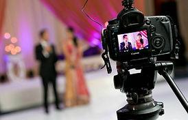 Featured-PhotoMaharani-Weddings.jpg