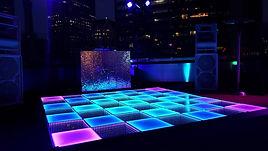 led-dance-floor-rental-1.jpg
