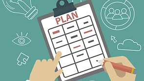 business-planning-background-1600x900.pn